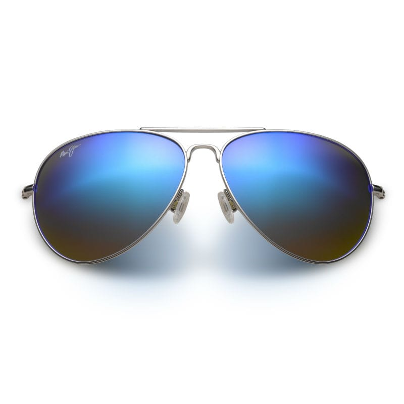 Maui Jim Maverick
